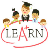 Kids Learn Fast -Private Tuition Edgware