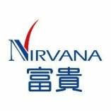 Nirvana Penang