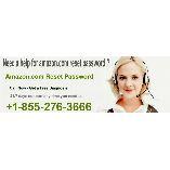 Amazon.com Reset Password ? Dial 1-855-276-3666