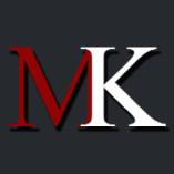 Web & Mediengestaltung MK