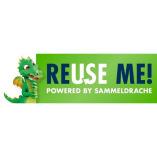 ReUse Me - umweltfreundliche Toner