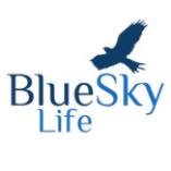 Blue Sky Life