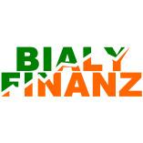 Bialy Finanz