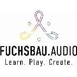 Fuchsbau.Audio