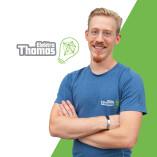 Elektro Thomas logo