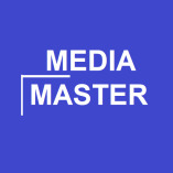 Media Master Internet Marketing