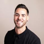 Dario Mangione Coaching & Healing