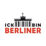 Ick bin Berliner