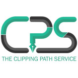 The Clipping Path Service