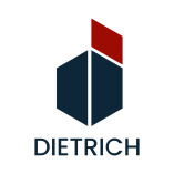 Dietrich Safety Experts GmbH