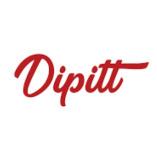 Dipitt
