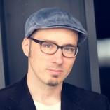 Marius Bauer Fotografie