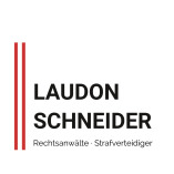 LAUDON || SCHNEIDER Strafverteidigung