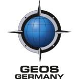 GEOS Germany GmbH logo