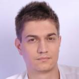 Emilian Stoilkov