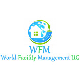 World-Facility-Management