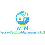 World-Facility-Management