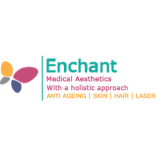 Enchant Medical Cosmetology