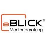 eBlick Medienberatung