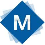 MEDIADIG GmbH