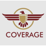 COVERAGE GIFTS TRADING LLC