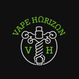 Vape Horizon