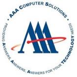 AAA Computer Solutions LL