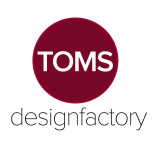tomsdesignfactory