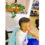 Cut Addiction Barber & Beauty Shop