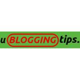 UBlogging Tips