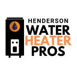 Henderson Water Heater Pros