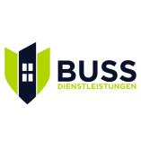Buss-Dienstleistungen