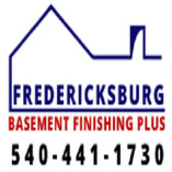 Basement Finishing Plus
