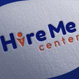 Hire Me Center