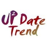 up2date-trend