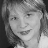 Christine Döbler