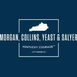 Morgan Collins Yeast & Salyer