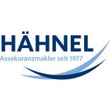 Hähnel Assekuranzmakler GmbH & Co KG