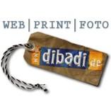 DiBaDi.de