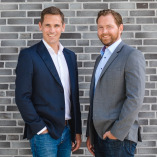 Allianz Redmann und Nehmdahl OHG
