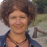 Hypnosepraxis Claudia Baecker
