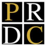 PR Denture Clinic
