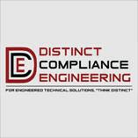 Distinct Compliance Engineering