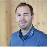 Versicherung Andreas Tiefenbacher