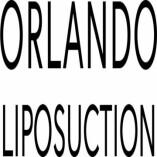 Orlando Liposuction Specialty Clinic