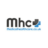 Medicalhealthcare.co.uk