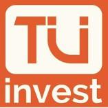 TÜ-INVEST GmbH