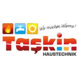 Taskin Haustechnik