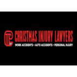 Christmas Injury Lawyers