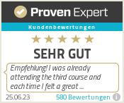 Erfahrungen & Bewertungen zu Englischhausen GmbH